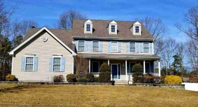 32 Summerhill Avenue JACKSON Four BR, Welcome to Green Hills and