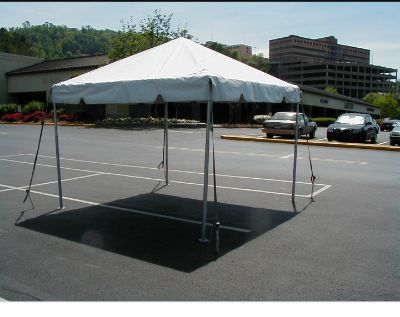 Looking for 10' 10' canopy.