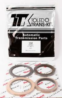 4l80 Transmission - Auto Parts for Sale Classifieds in St