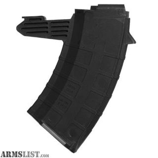 For Trade: Ar15/M16 30 Round Magazines
