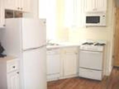 Real Estate Rental - Two BR One BA Rental Apartment ***[Open House]***