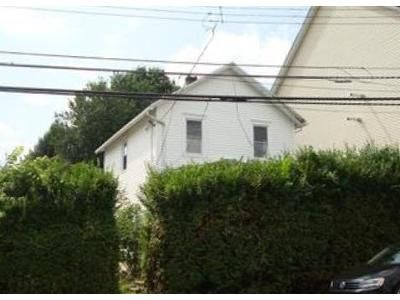 3 Bed 1 Bath Foreclosure Property in Nanticoke, PA 18634 - S Hanover St