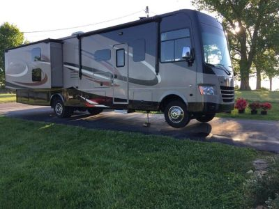 1985 - Motorhomes for Sale Classifieds - Claz org