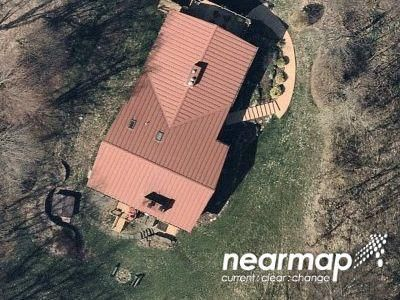 Preforeclosure Property in Victor, NY 14564 - Valentown Rd