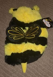 Size Small Halloween Costume for Dogs NEW
