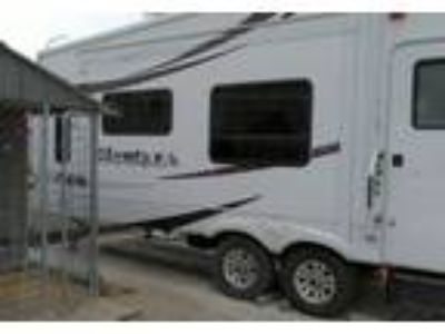 2008 Keystone RV Montana 5th Wheel in Tremonton, UT