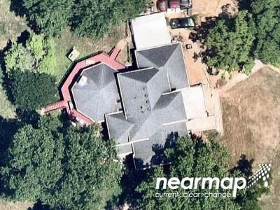 4 Bed 3.1 Bath Foreclosure Property in Lithonia, GA 30038 - Crossvale Rd