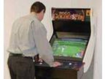 Golf Video Game Rental Northern Kentucky for Rent