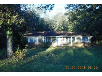 2.0 Bath Preforeclosure Property in Aiken, SC 29803 - Powderhouse Rd SE