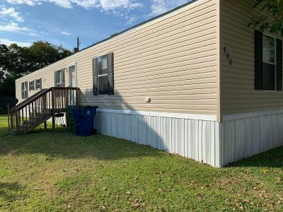 2014 Mobile Home for Sale! (Angleton)