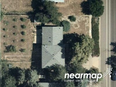 4 Bed 2.5 Bath Preforeclosure Property in Arvada, CO 80004 - Ward Rd