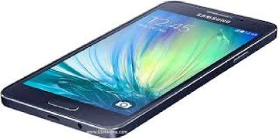 Samsung Repair or Android Repairs at fixfonezfast: