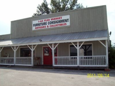 Commercial for Sale in Munfordville, Kentucky, Ref# 961238