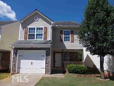 85 Middlebrook Dr CARTERSVILLE Three BR, Spacious 2 Sty home