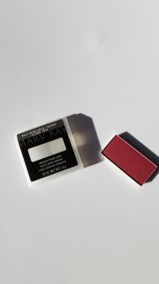 New Mineral Cheek Color