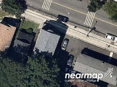 Preforeclosure Property in Newark, NJ 07107 - 11th Ave W