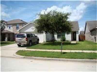 7811 Black Bird Lane Baytown Texas 77523