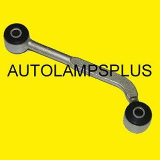 Purchase Mercedes Stabilizer Sway Bar Link C230 C240 C320 CLK350 CLK500 LEFT REAR NEW motorcycle in Fort Lauderdale, Florida, US, for US $19.50