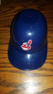 Small collectible hat