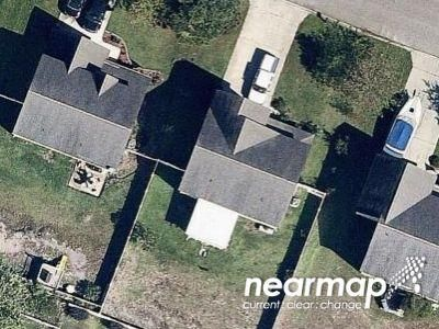 3 Bed 2.0 Bath Preforeclosure Property in Murrells Inlet, SC 29576 - Molinia Dr