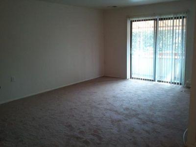 1 bedroom in Pikesville