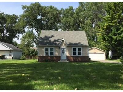 3 Bed 2 Bath Foreclosure Property in Wood Dale, IL 60191 - N Central Ave