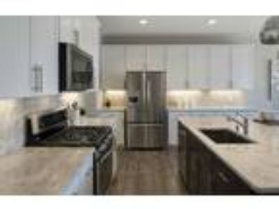 New Construction at 18407 60th Avenue N, by Pulte Homes