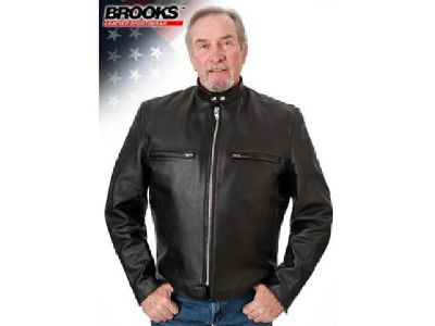 Made in USA Motorcycle Jackets