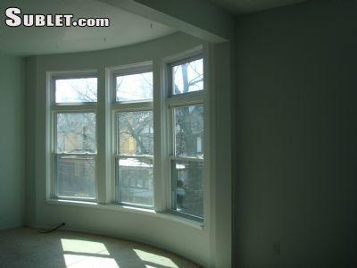 Three Bedroom In Pittsburgh Eastside