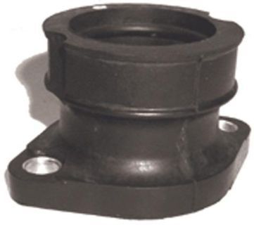 Buy 1997-1997 POLARIS INDY CLASSIC TOURING CARBURETOR MOUNTING FLANGE 07-100-45 motorcycle in Ellington, Connecticut, US, for US $21.99
