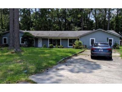 4 Bed 2 Bath Preforeclosure Property in Saint Marys, GA 31558 - Courtney Pl