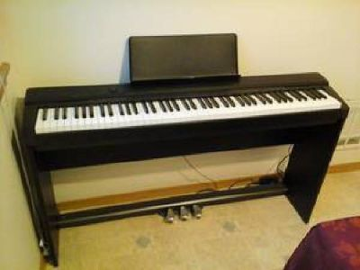 $500 Very Nice Piano for sale