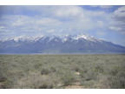 70 Acres of Southern Colorado Land for Sale