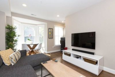 $4360 1 apartment in Adams Morgan