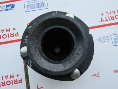 Purchase 90-02 MERCEDES-BENZ R129 SL500 FRONT SHOCK ABSORBER BUSHING STRUT MOUNT MEYLE motorcycle in Dallas, Texas, United States, for US $44.00
