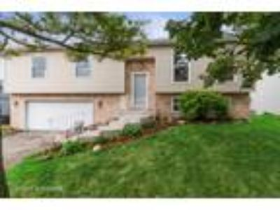 Carol%20Stream Three BR, 980 Tioga Court Carol Stream