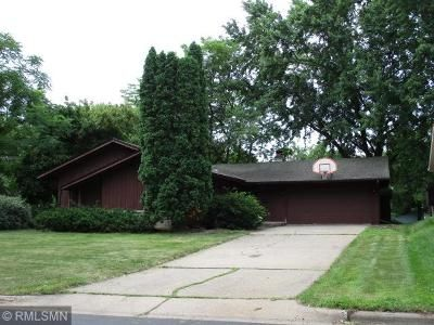 3 Bed 2 Bath Foreclosure Property in Minneapolis, MN 55427 - 33rd Ave N