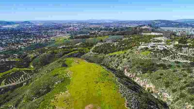 7871 Worth Way Camarillo Five BR, Spectacular ''Isle in the Sky