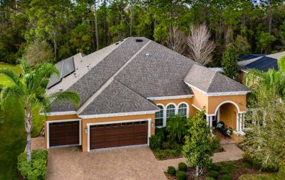 Immaculate SMART ENERGY EFFICIENCY Home with SOLAR PANELS