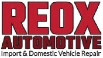 Automotive Technician for Immediate Hire