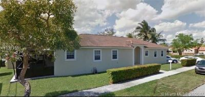 COMPLETELY REMODELED WITH EXTRA AREA ADDED IN 2007**4 BEDROOMS PLUS DEN**3 BATHROOMS**2 CAR GARAGE!!