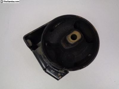 Golf Right Engine Mount 191 199 262 A