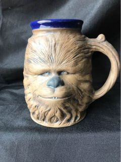 Collectibles and More Online Auction..