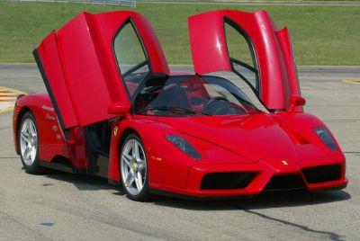 SEBRINGS AUTO DETAIL CARS175