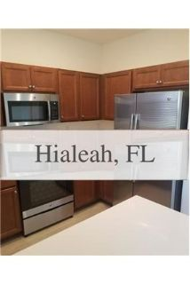 House for rent in Miami Gardens.