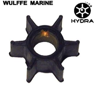 Purchase Water Pump Impeller for Mercury 3.5,3.9,5,6 hp Outboard Rplcs 18-3012 47-22748 motorcycle in Mentor, Ohio, United States, for US $16.49
