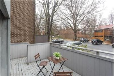 $525,000, 2100 Sq. ft., 2057 Wethersfield Ct. - Ph. 571-228-5050