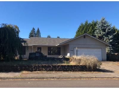 3 Bed 2.5 Bath Preforeclosure Property in Vancouver, WA 98663 - NW Daniels St