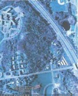 Land for Development in East Greenbush, New York, Ref# 2313548
