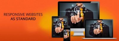 Give an Effective mobile responsive design to your Website | KPL TechSolution